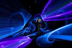 LightPainters United 2017. The Studio (Athalfred DKL) Tags: light painting lightpainting lp lightgraff children darklight dkl lightart art artist frodoalvarez nophotoshop herramientas hlp frododkl frodo berlín unitedlightpainters united lightpainters aurora movement auroramovement studio