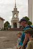 22 juli 2012-Thailand-IMG_0357 (TravelKees) Tags: bangkok dijkmannen kees luca thailand vakantie youri bangkokbicycletour bicycle tour