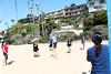 2017-09-30_UCLA_Klesis_NewportBeachTrip-19 (Gracepoint LA) Tags: klesisucla fall2017 outing newportbeach coronadelmar beach volleyball kayaking opdanielso