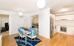 68 Iola Avenue, Farmborough Heights NSW