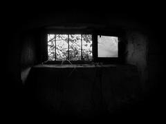 a place forgotten by the future (series) (Neko! Neko! Neko!) Tags: blackandwhite blackwhite bw mono monochrome time past future memories desolate nostalgia emotion feeling expression expressionism