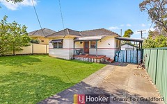 184 Chetwynd Road, Guildford NSW