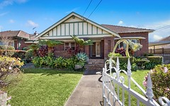 23 Horsley Avenue, Willoughby NSW