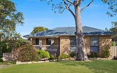 17 Barrington Crescent, Maryland NSW