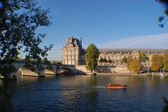 Paris (mademoisellelapiquante) Tags: paris france architecture louvre museedulouvre