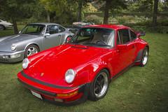 Porsche (Sage Goulet (SAGO PHOTO)) Tags: audi audir8 lamborghini lamborghinimurcielago lp640 lamborghinimurcielagolp640 porsche porsche911 porsche911rsamerica rsamerica porschecarrera carrera ford fordgt40 gt40 sagegoulet sagophoto lsw2017 luxurysupercarweekend luxurysupercarweekend2017