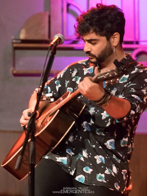 Jorge Marazu - Café Berlín, sept17 (33)-1