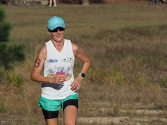 "The Avanti Plus Long and Short Course Duathlon-Lake Tinaroo • <a style=""font-size:0.8em;"" href=""http://www.flickr.com/photos/146187037@N03/23712009998/"" target=""_blank"">View on Flickr</a>"