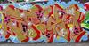 Graffiti at Stockwell 07-16 Tributes to Robbo (22) (geoffKR) Tags: london graffiti robbo