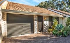 24/12-20 Sand Street, Kingscliff NSW