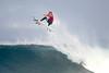 John John Florence (omar suarez asturias) Tags: surf surfing surfer fotosurfing air airshow playa beach 150600mm honolulu hawai prosurfer deporte sport francia france pro profrance surfinternacional international hurley johnjohnflorence
