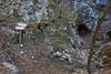 DSC01863 (cassolclaudio) Tags: montagna ferrata rio secco trento