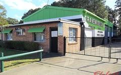 5 Norfolk Close, Tuncurry NSW