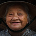 The Lady from Hoi An (Hoi An, Vietnam 2009)