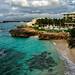 The Four Seasons, Anguilla