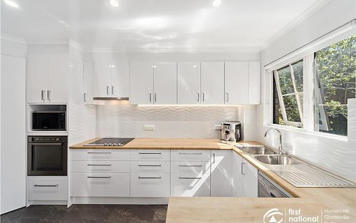 5/18-20 Price St, Ryde NSW 2112