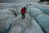 IMG_0144 (Stuart Butler / Oceansurf) Tags: europe finse hardangerjokulenicecap norway scandanavia adventure glacier glacierhike hiking ice mountains snow train trekking
