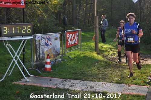 GaasterlandTrail_21_10_2017_0316