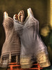 Fantazy175 (WerLan) Tags: corset underwear undergarment crossdresser crossdressing dream granny vintage girdle