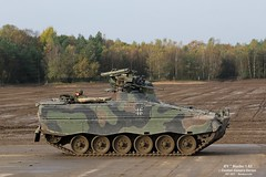 "IFV "" MARDER 1 A3"" (Combat-Camera-Europe) Tags: ifv spz marder bundeswehr nato otan exercise exercises pzgren grenadiere infantry infanterie panzergrenadiere munster rheinmetall kmweg germanarmedforces pzgrenbtl"