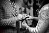 Huwelijk Diane & Koen (Yannig Van de Wouwer) Tags: 2017 dianekoen niel huwelijk marriage trouw wedding