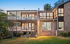 47 Condover Street, North Balgowlah NSW