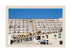 Fuerteventura_JP26878 by J. Prestrot -