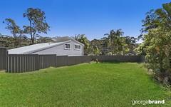 11 Undara Road, Bensville NSW