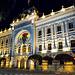 20170806_Bolivia_1314 crop Sucre sRGB