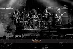 Vulcano_prisecco-1392 (Pri Secco) Tags: 20171021 cariocaclub cobertura heavyworld priseccofotografia prisecco saopaulo vulcano