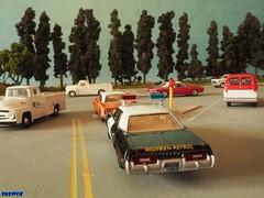 California Highway Patrol Dodge Monaco (Phil's 1stPix) Tags: 1974dodgemonaco 164greenlightcollectibles hotpursuitseries21 californiahighwaypatrol chp chpdiecast chpmodel 164chp 164californiahighwaypatrol chpdiorama californialawenforcementdiecast 164highway diecast diorama 1stpix 1stpixdiecastdioramas diecastdiorama highwayscene highwaydiorama lawenforcement highwaypatrol diecastcollection diecastvehicle lawenforcementreplica lawenforcementdiecast greenlightchp californiahighwaypatroldiorama phils1stpix 1stpixdiecast policemodel policediecast chpblackandwhite chpcar californiahighwaypatrolofficer policecar vintagepolicediecast firstpix diecastcollectible 164 164diorama 164diecast 164scale lawenforcementhistory vintagepolicecar 164scalediecast chips chipsreference chipstvshow