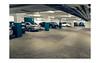 traces of human beings/ spår av människan (martha ander) Tags: fotosöndag garage männskan fs171029 fotosondag