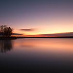 Daybreak, Lake Chatfield thumbnail