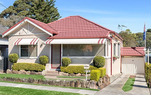 34 King St, Eastlakes NSW 2018