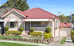 34 King Street, Eastlakes NSW