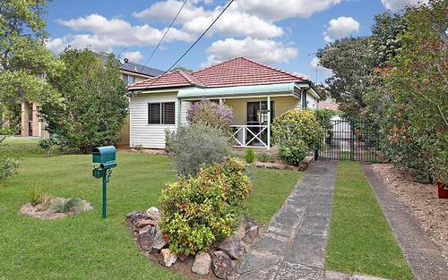 74 Hinemoa Street, Panania NSW