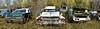quickage-DSC_0326-DSC_0328-1 v2 (collations) Tags: ontario mcleansautowreckers autowreckers wreckers automobiles autos abandoned rockwood derelict junkyards autograveyards carcemeteries