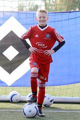 Feriencamp Norderstedt 19.10.17 - w (13) (HSV-Fußballschule) Tags: hsv fussballschule feriencamp norderstedt vom 1610 bis 20102017