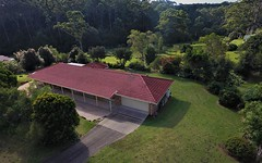 10 Joeliza Drive, Repton NSW