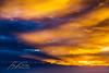 MAGIC HIMALAYA SUNRISE (TONY-BUENO - Barcelona) Tags: canon eos 5d 5dmk2 5dmkii 24105f4is hilmalaya nepal nagarkot sunrise sun amanecer paisaje nube nubes cloud sol