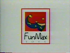 FunMax Toys (2003-HOY) (hernánpatriciovegaberardi (1)) Tags: funmax toys chile 2003 2004 2005 2006 2007 2008 2009 2010 2011 2012 2013 2014 2015 2016 2017