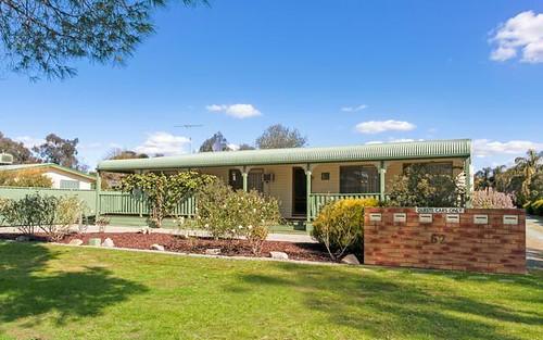 1/62 Havelock Street, Mulwala NSW