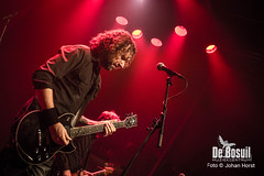 2017_10_27 Bosuil Battle of the tributebandsSUG_6318-Queens of the Stone Age Coverband Johan Horst-WEB
