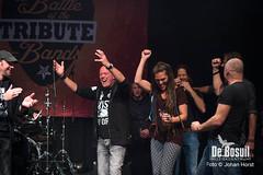 2017_10_28 Bosuil Battle of the tributebandsJOE_6944-Johan Horst-WEB