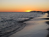 Playa Mexicana Puesta de Sol (zoniedude1) Tags: mexico sunset sancarlos sonora playalosalgodones beach seaofcortez playamexicanapuestadesol beauty sky water sea ocean seashore mexicanbeachsunset sundown view sancarlosadventure2017 canonpowershotg12 pspx9 zoniedude1