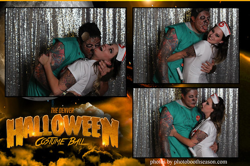 """Denver Halloween Costume Ball • <a style=""""font-size:0.8em;"""" href=""""http://www.flickr.com/photos/95348018@N07/26250421239/"""" target=""""_blank"""">View on Flickr</a>"""