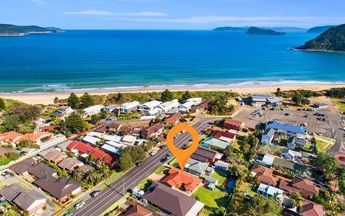 491 Ocean Beach Road, Umina Beach NSW