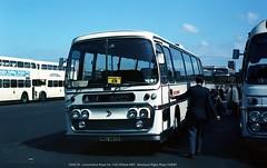 Lincolnshire 1422 800823 Blackpool [jg] (maljoe) Tags: lincolnshire lincolnshireroadcar nationalbuscompany nationalexpress