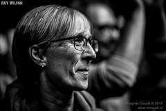 mcloudt.nl-201711RWilsonPbl-IMG_0612-1