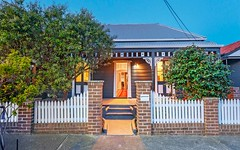 35 Wentworth Street, Tempe NSW
